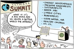 cartoon-by-joel-pett