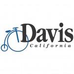 city-of-davis-logo