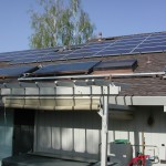 No more electricity bills