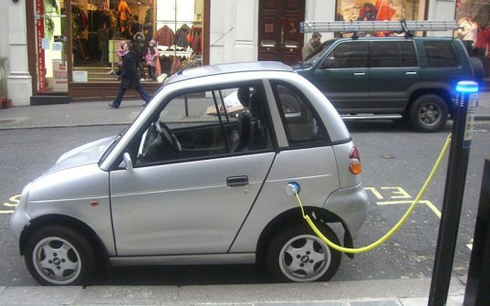 Cool Davis Backs California Clean Cars Campaign Cool Davis - Cool low cars