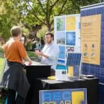 Rec Solar explains solar options
