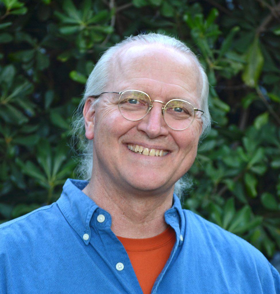 Bill Heinicke