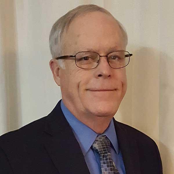 Larry Greene