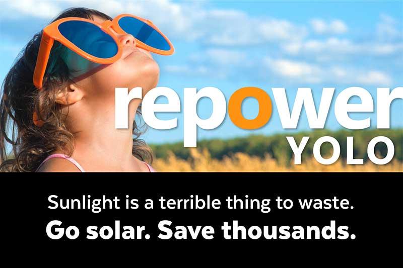 Repower Yolo