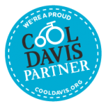 cooldavis-partner-blue