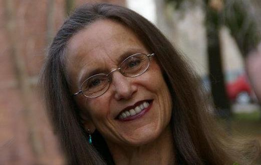 Dr. Cynthia Moe-Lobeda