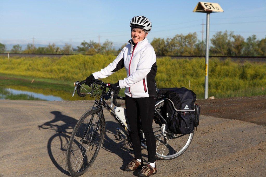 ebike, electric bike, electric-assist bicycle