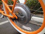 ebike, e-bike, electric bike, electric-assist bicycle