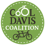 Cool Davis Coalition