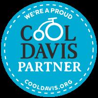 Cool Davis Partners-1