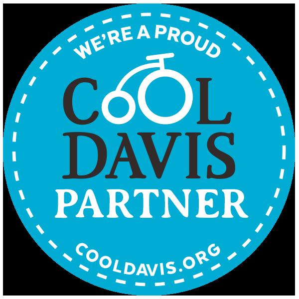 Cool Davis Partners