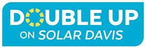 Davis, CA Home Solar Panels