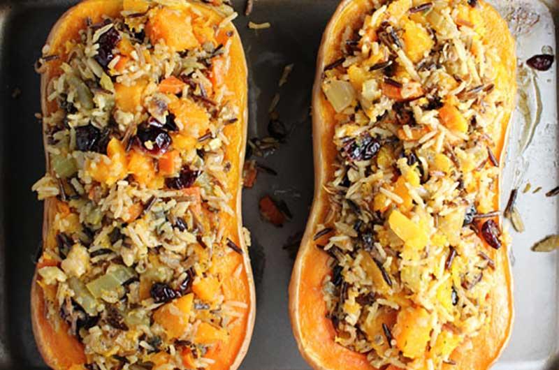Stuffed-Roasted-Butternut-Squash-vegan-holiday-thanksgiving-christmas-vegetarian-centerpiece-main-gluten-free-06