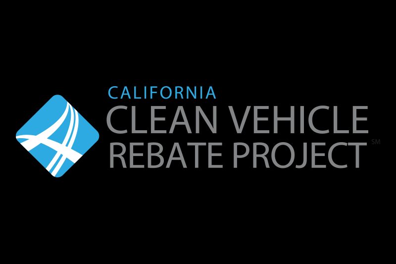 clean-vehicle-rebate