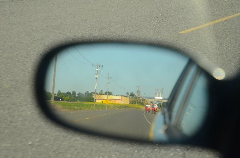 00 WEBIM#3 rearview mirror Johan Verink 800x530