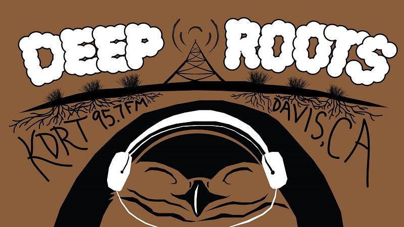 KDRT Deep Roots