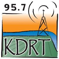 KDRT Davis Media Access