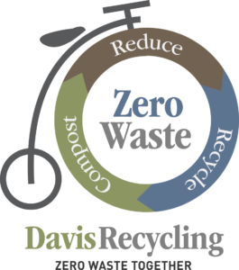 Davis Recycling