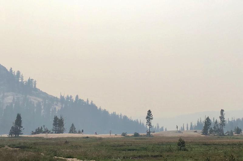 wildfiresmoke_800x530