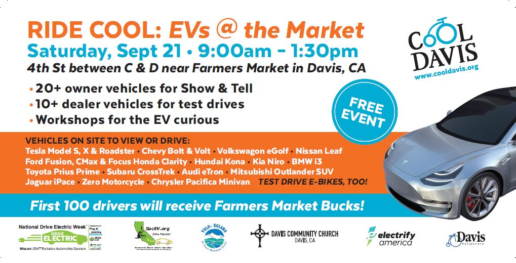 EVs@theMarket FINAL color