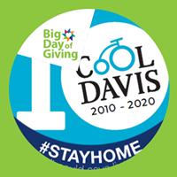 #BDOG2020 #LiveCoolDavis