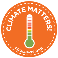 climate-matters-1