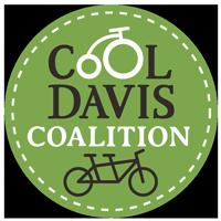 coalition-green