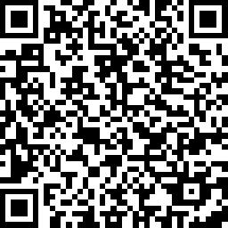 pRE-SURVEY_QR_code_3G2KCQV