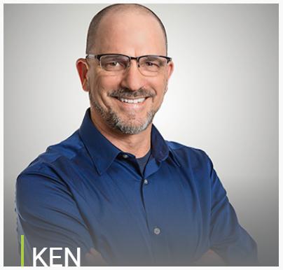 Ken Kirsch image