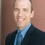 Anthony Eggert brings a diversity of experiences and expertise to support our community efforts to find solutions.
