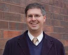 Chuck Marohn, sustainable planning