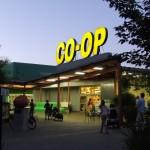 Davis_Food_Coop