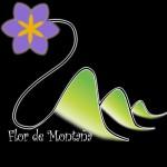 Flor de Montana symbol