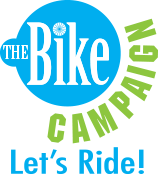 New-TheBikeCampaign-logo