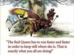 Red-Queen-733517
