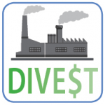 Urge CalPERS and CalSTRS to divest from Coal.