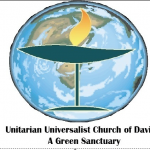 UUCD_GS_logo_color+name