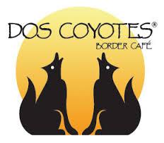Dos Coyotes