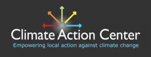 VCAC logo