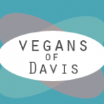 Vegans of Davis recommends a plant-based diet for a host of reasons.