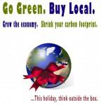 gift earth