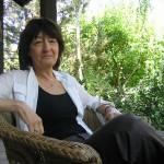 Judy Corbett