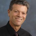 Milton Kalish, member of Yolano Climate Action