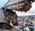 landfill200