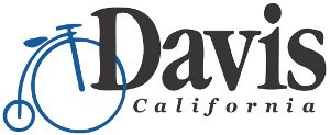logo_cityofdavis300