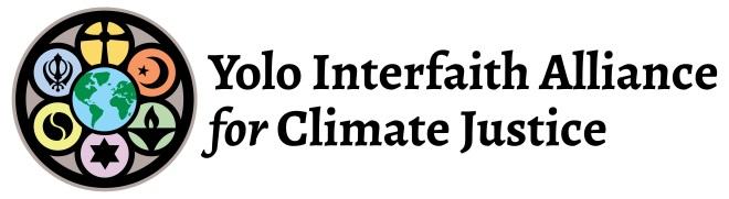new interfaith logo