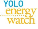 Yolo Energy Watch can help you make the transition to low-carbon energy