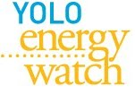 Yolo Energy Watch